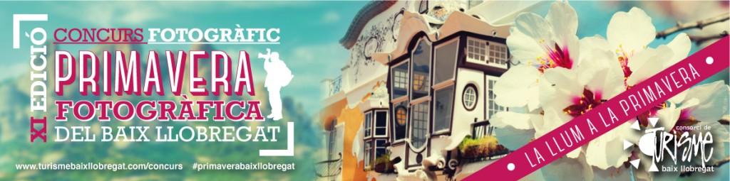 Concurs_fotos_Baix Llobregat