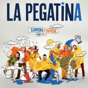 poster_Llovera_Alta
