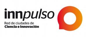 Innpulso_logo_JPG