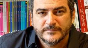 Pablo Gentili // Diari de l'educació