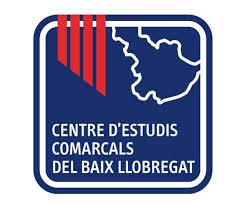 centre estudis comarcals baix llobregat