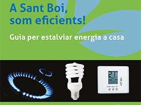 F2015-0018a Guia eficiència energia