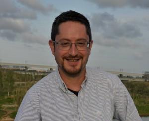 Jaume Sans web