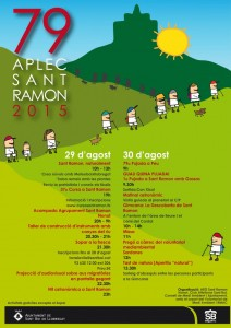 Aplec de Sant Ramon 2015 web