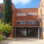 Noves retallades en ensenyament a la ciutat // Ajuntament de Sant Boi