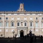 La Generalitat deu a l'Ajuntament més de 5 milions d'euros :: Generalitat de Catalunya