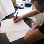 L'Ajuntament ha contractat a deu docents de reforç per aquest curs // Ajuntament de Sant Boi