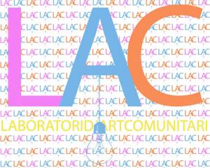 LAC 2016