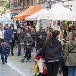 Hi ha 207 veïns més que fa un any // Ajuntament de Sant Boi