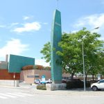 Àltima deixarà de ser la única empresa que ofereix serveis funeraris a Sant Boi // Marc Pidelaserra