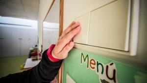 Les escoles realitzaran bones pràctiques per estalviar energia // Diputació de Barcelona