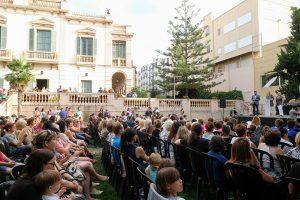 En l'acte van ser homenatjats 630 esportistes de Sant Boi // Ajuntament de Sant Boi de Llobregat
