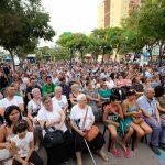 Els ciutadans ja poden participar en la votació // Ajuntament de Sant Boi