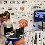 Gala-Sant-Boi-Talent-2020-2
